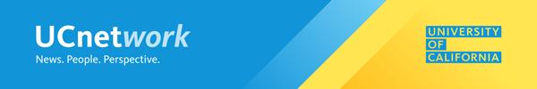 UCnetwork header