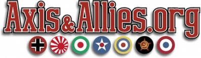 Axis & Allies.org
