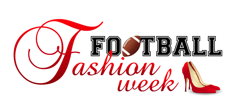 football fashion week logo (1).png