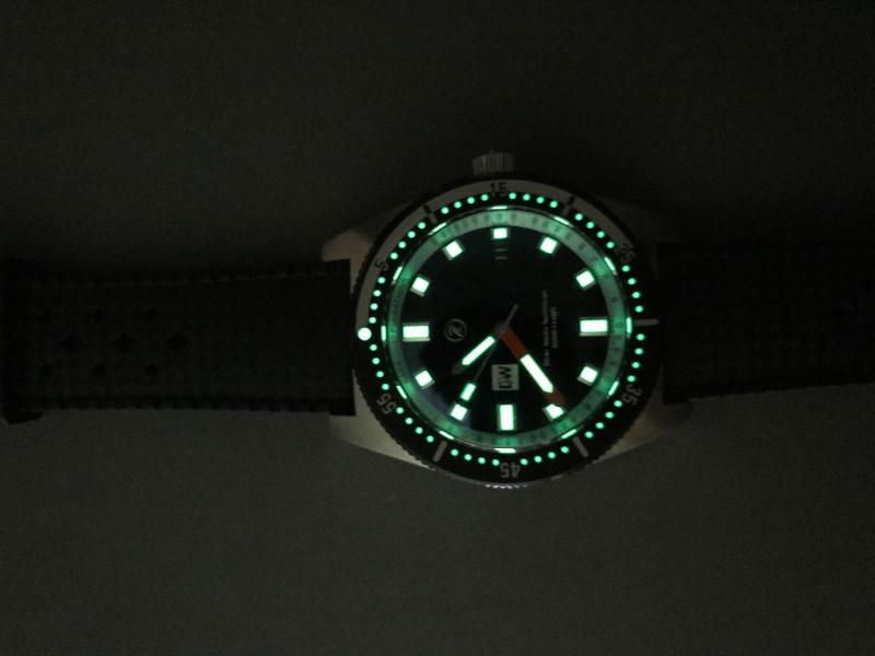 Zelos dwfb diver F55131a0-9a3c-4682-9bcd-5d866f92a1f8