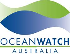Oceanwatch Australia