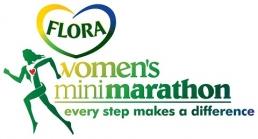 Mini marathon - run to support Mental Health Reform