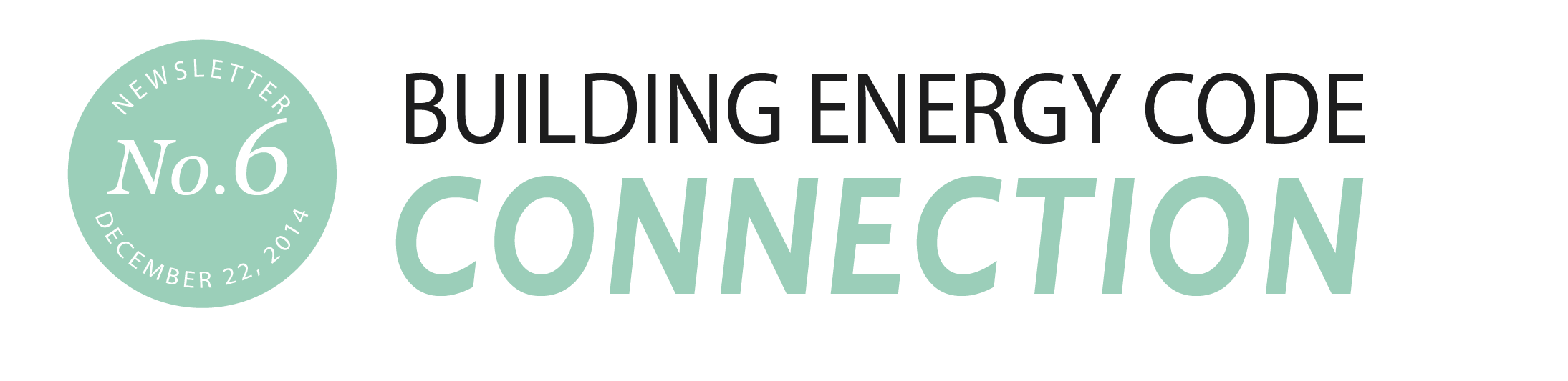 Building Energy Code Connection