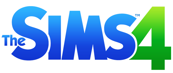Sign-up at www.thesims.com/thesims4