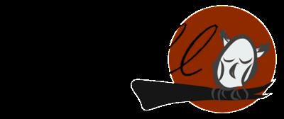 D. L. Diehl logo