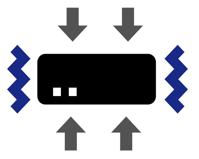德承嵌入式工業電腦