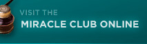 Visit the Miracle Club Online
