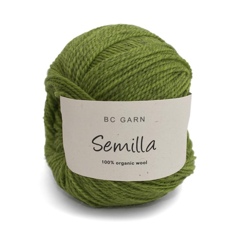 Semilla APPLE-BS-OB112