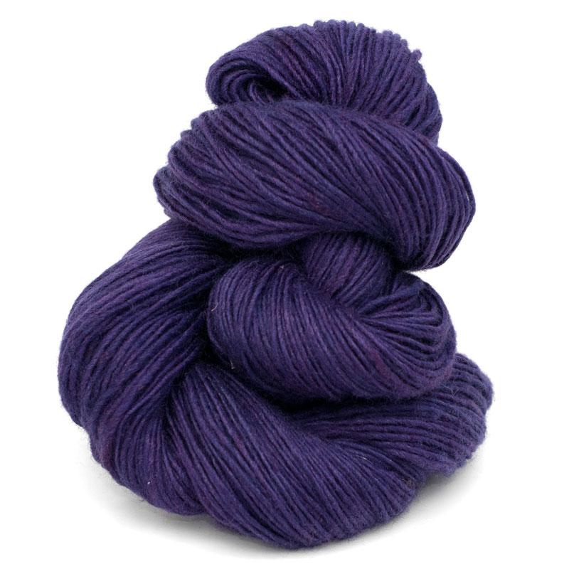 Manos Silk Blend Fino - ASTER-2630