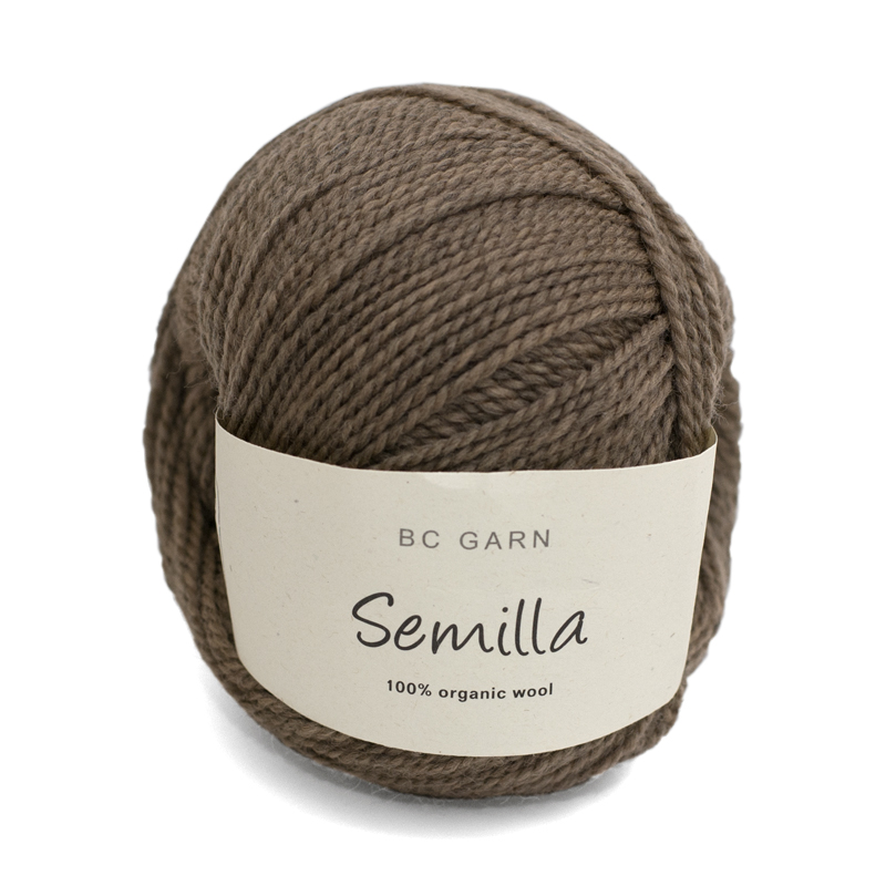 Semilla CAPUCHINO-BS-OB103