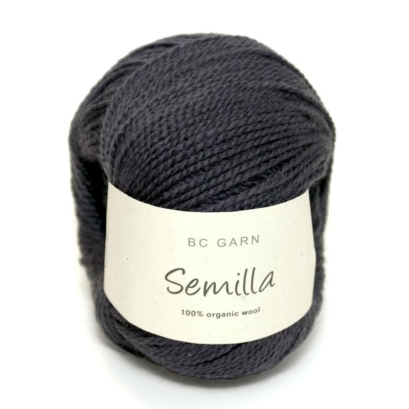 Semilla MOUSE-BS-OB102