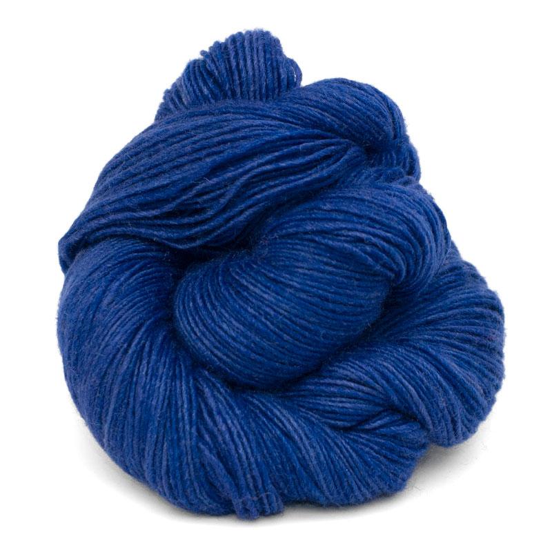 Manos Silk Blend Fino - LAPIS-2440