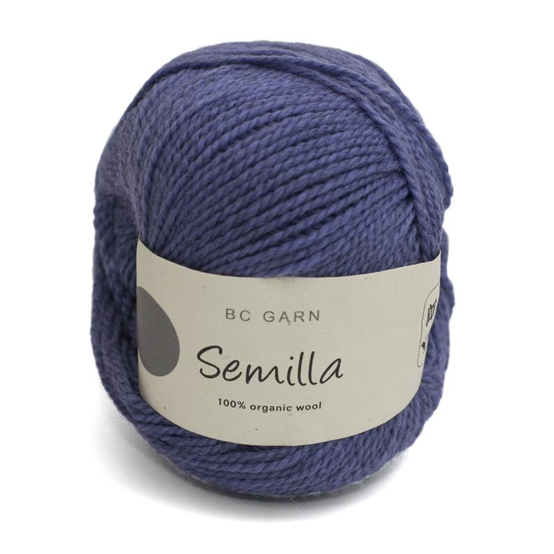 Semilla LILIAC-BS-OB119