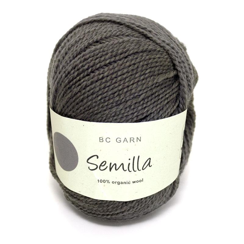 Semilla LIVER BS-OB129