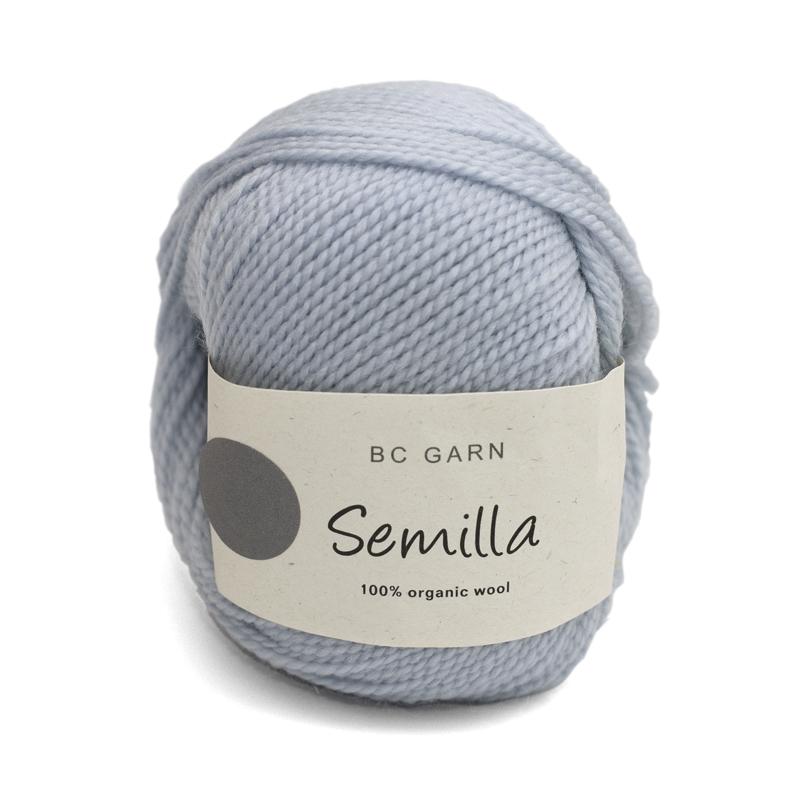 Semilla SOFT BLUE-BS-OB130