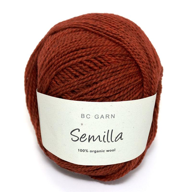Semilla TOMATO-BS-OB116