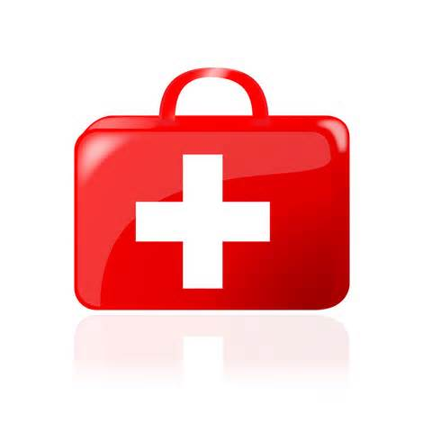 Free First AID