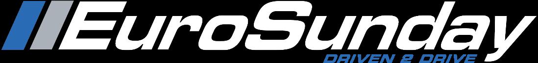 EuroSunday Logo