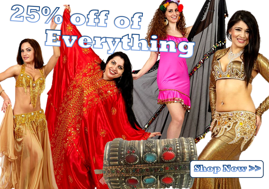 DISPLAY IMAGES OF beautiful offer on bellydance costumes