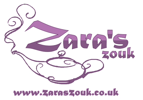 www.zaraszouk.co.uk