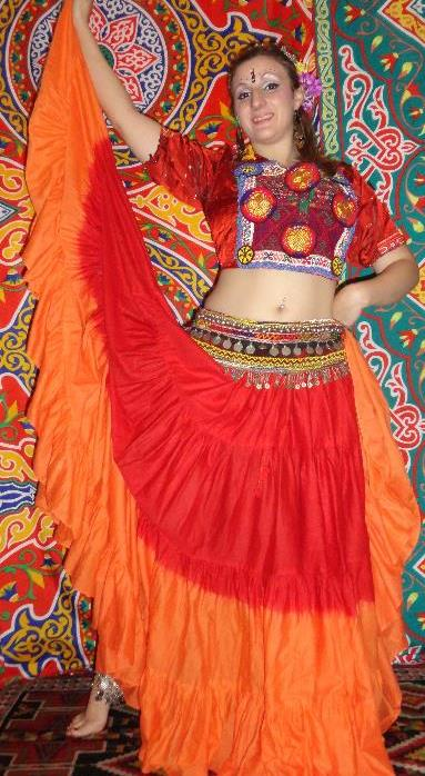 Zameena Becuase bellydance is everything!! MAKE SURE YOU ARE DISPLAYING THE IMAGES BECAUSE PICTURES ARE FUN :D