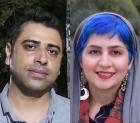 В Иране профсоюзных активистов подвергли пыткам после того, как забастовка переросла в массовую акцию