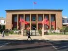 Марокко: Профсоюзы отвергают законопроект, ограничивающий забастовки