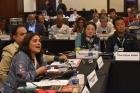 Профсоюзы со всего мира выражают поддержку Бангладешскому соглашению