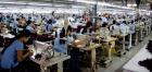 Швейники, поставщики и бренды ACT согласовали принципы свободы объединения