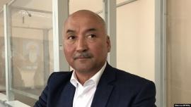IndustriALL призывает освободить казахстанского профсоюзного лидера