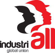 IndustriAll - global union