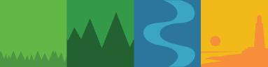 Shared Assets logo