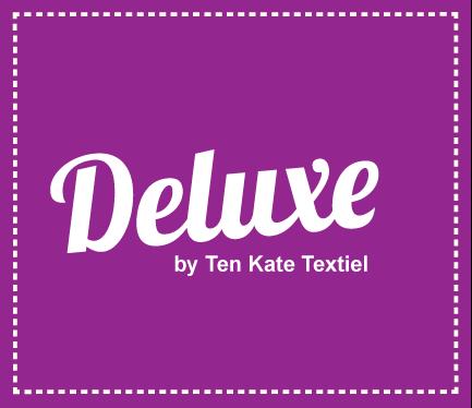 Classificatie Deluxe Ten Kate Textiel