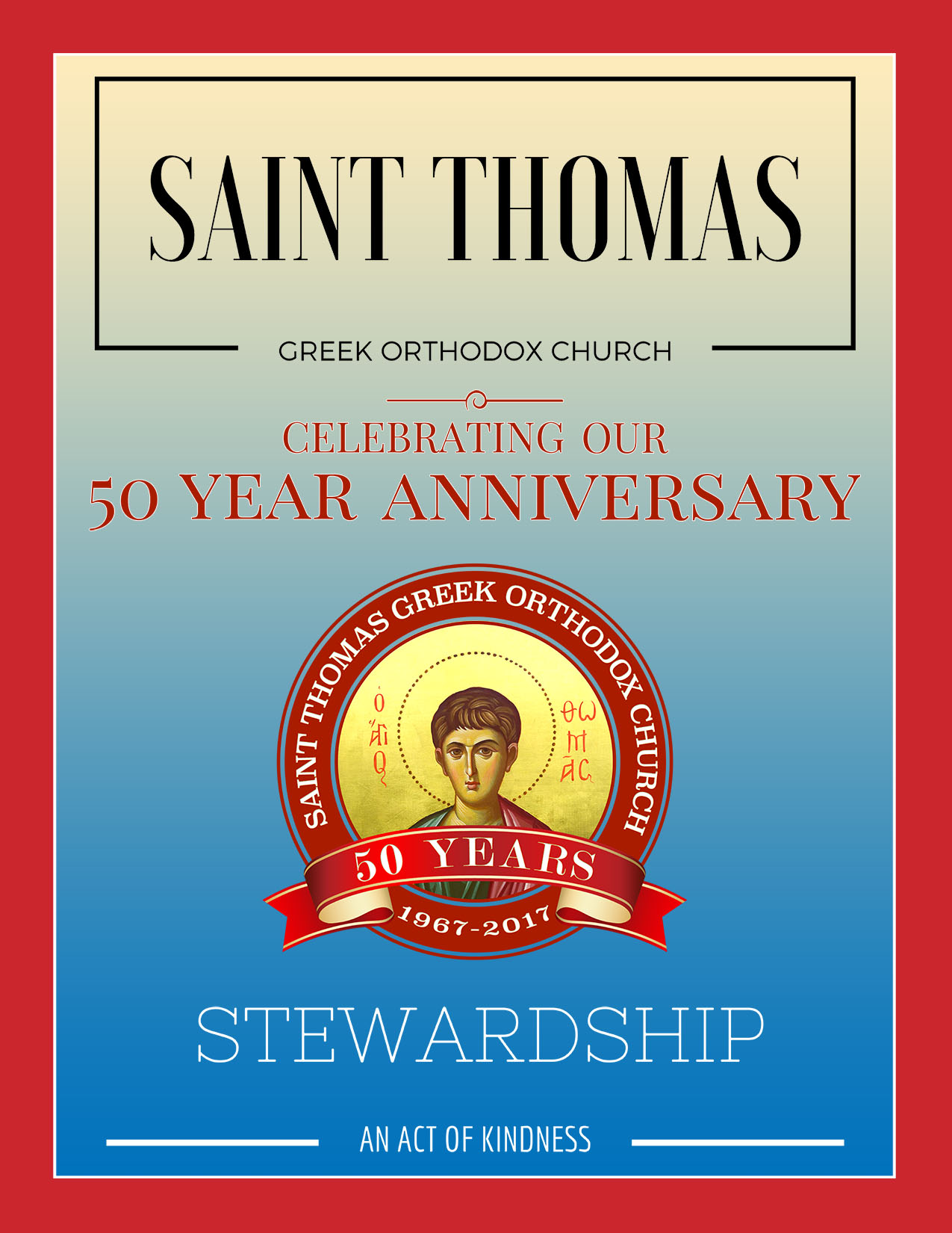 Download Saint Thomas Booklet