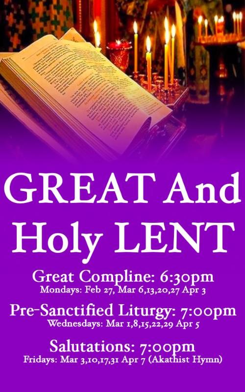 Download Saint Thomas Booklet