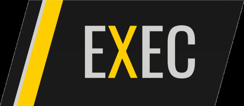 Experiential Entrepreneurship Curriculum