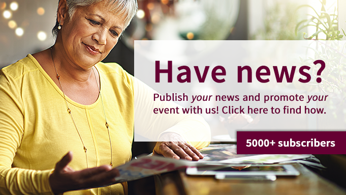 Publish your news and promote your event to over 5000 subscribers with the WACOSS Sector eNews - find out more here
