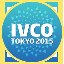 IVCO 2015