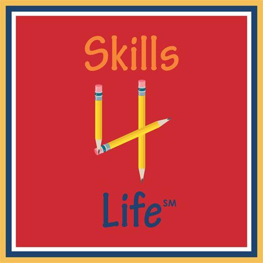 Skills 4 Life