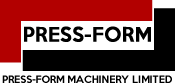 Press-Form Machinery Ltd