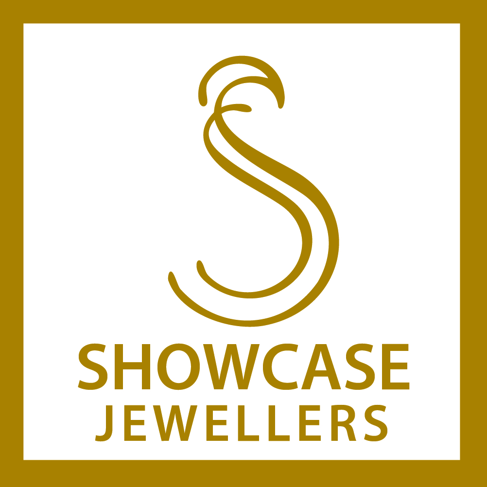 Showcase Jewellers Logo