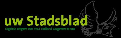 logoStadsblad
