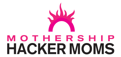 Bay Area Events: Trunk Show at Mothership HackerMoms on June 26th, 11am-4pm