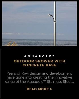 Aquapole