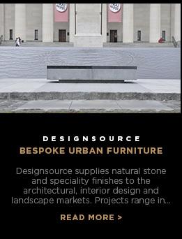 Design Source