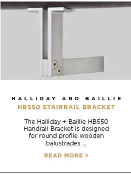 Halliday and Ballie