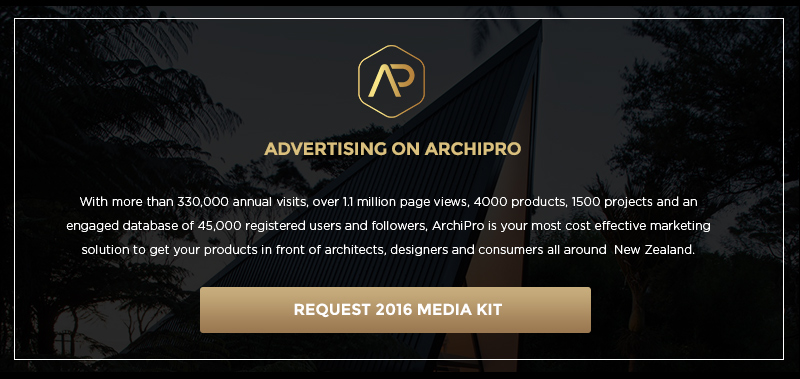 Request a media kit