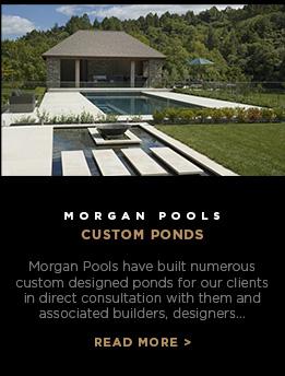 Morgan Pools