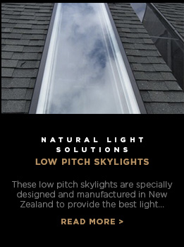 Natural Light Solutions