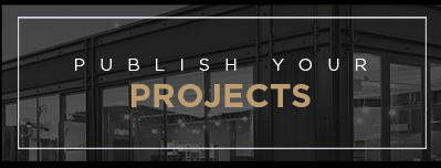 Publish your Projects